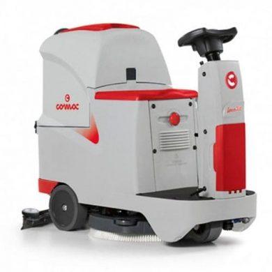 fregadora industrial comaca innova precio
